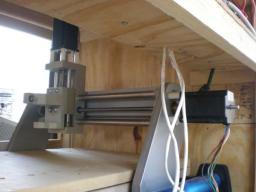 CNC Box 5