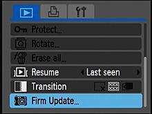chdk and canon a480 quick start guide rh britishideas com Kindle Quick Start Guide Windows 8 Quick Start Guide